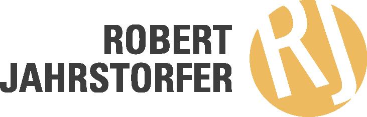 Robert Jahrstorfer